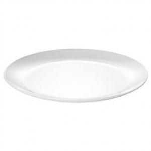 Блюдо круглое d=400 мм. Сесиль
