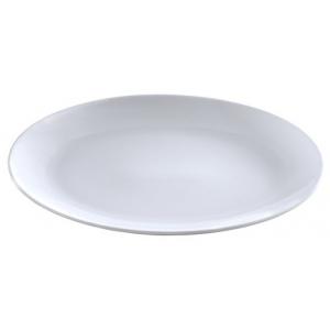 Блюдо овальное l=320*245 мм. Луна