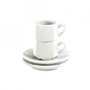 Чашка 90 мл. кофейная Париж