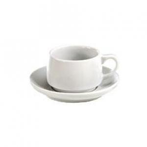 Чашка 200 мл. чайная Париж