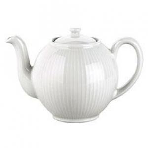 Чайник заварочный 500 мл. Плиссе