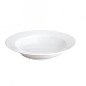 Тарелка глубокая d=180 мм. 120 мл. Санкер