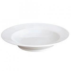 Тарелка глубокая d=260 мм. 420 мл. Санкер