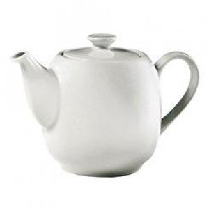 Чайник заварочный 350 мл. Санкер