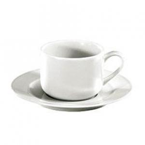 Чашка 250 мл. Санкер