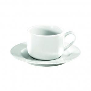 Чайная пара 250 мл. Санкер