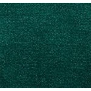 Салфетка 43*43 см. темно-зеленая гладь