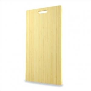Доска разделочная бамбук 60*35*1,8см