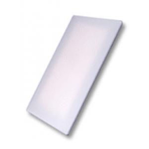 Доска разделочная 120*45*2,7 см