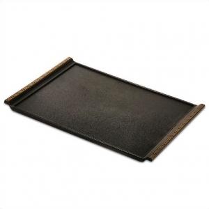 Поднос (подставка) на стол 37,3*25,5*1,8см (B7-17-A)