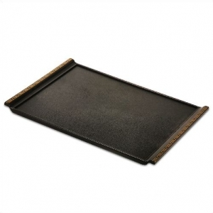 Поднос (подставка) на стол 42,5*30,1*2см (B7-18-A)