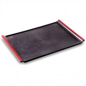 Поднос (подставка) на стол 42,5*30,1*2см