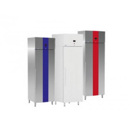 Шкаф холодильный 700 л. Italfrost S 700 SN оцинк.