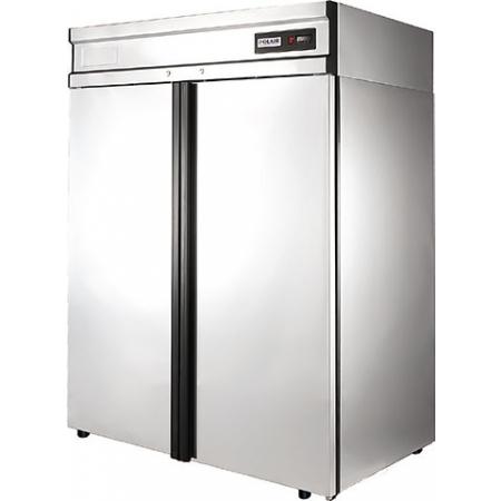 Шкаф холодильный 1000 л. Polair CM110-Gk