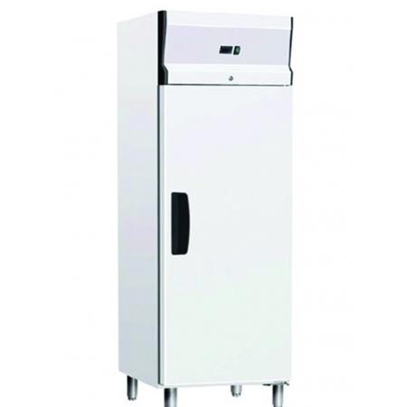 Шкаф холодильный 600 л. GASTRORAG GN600 TNB