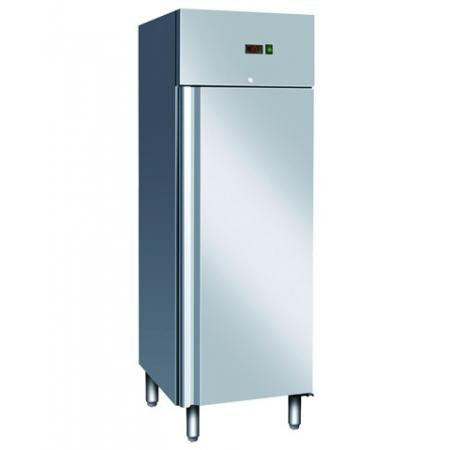 Шкаф холодильный 700 л. GASTRORAG GN650 TN