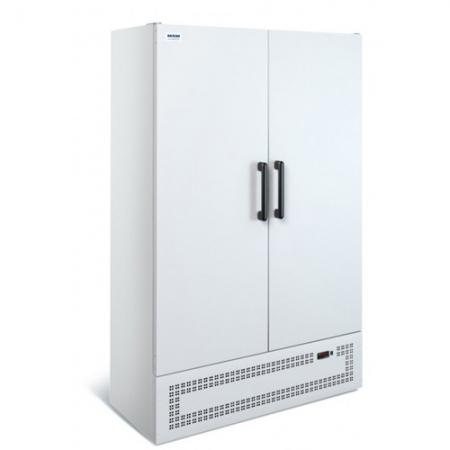 Шкаф холодильный 850 л. Марихолодмаш ШХСн-0,80М