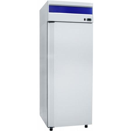 Шкаф холодильный 700 л. Abat ШХ-0,7 краш.