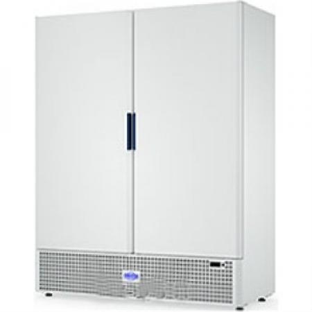 Шкаф холодильный 1500 л. ATESY Диксон ШХ-1,5М