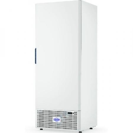 Шкаф холодильный 500 л. ATESY Диксон ШХ-0,5М