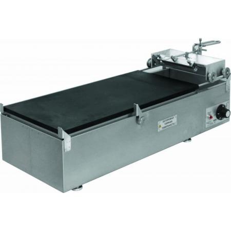 Блинный аппарат СИКОМ РК-1.1 700х320х250 мм
