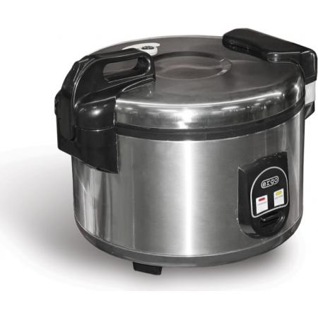 Рисоварка  4,2 л ERGO 400х400х360 мм